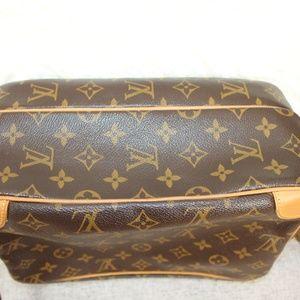Louis Vuitton Bags - Louis Vuitton Nil Crossbody Bag